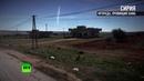 Я звонил домой и никто не отвечал артобстрелы сирийской провинции Хама продолжаются