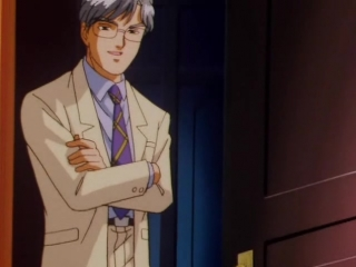 Kindaichi Shounen no Jikenbo / Дело ведет юный детектив Киндаичи [ТВ-1] - 16 серия [Persona99.GSG]