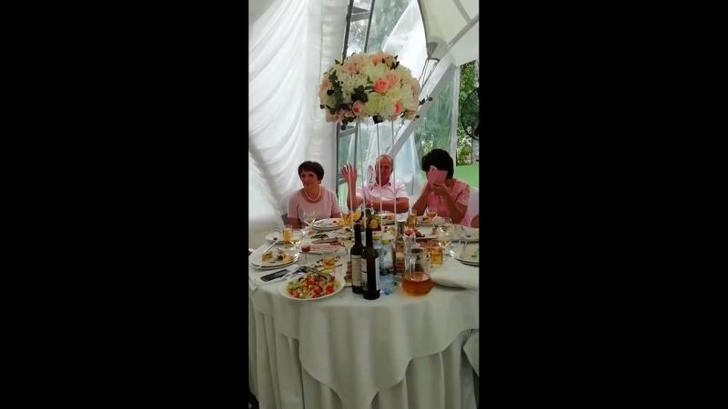 Поздравление братишки на свадьбу