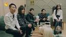 """Димаш Кудайбергенов - _""""Adagio_"""" 6-ой тур конкурса, Китай 2017"""