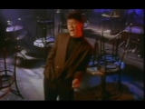 Zucchero Paul Young - Senza una donna (Without a woman)