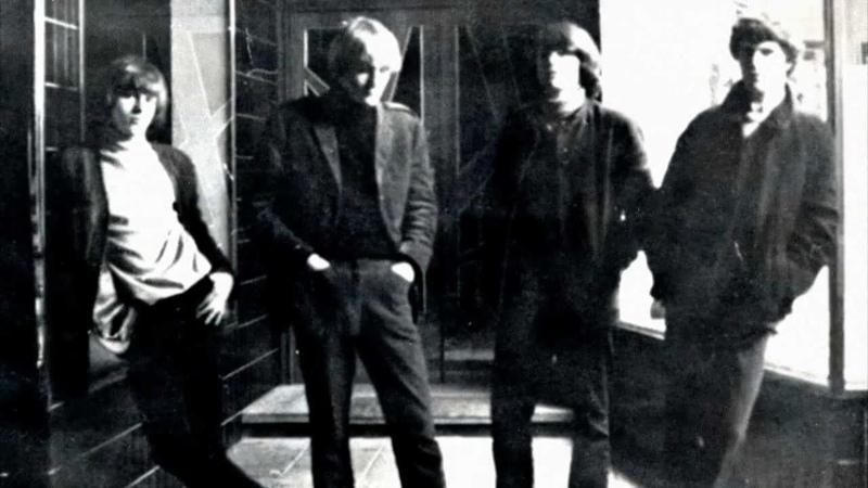Melvins - Anna (1965)