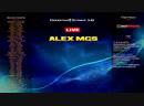 Counter-Strike 1.6 🔴 5×5 Time Factor -VS- csavi. Гранд финал Лиги MGSL!