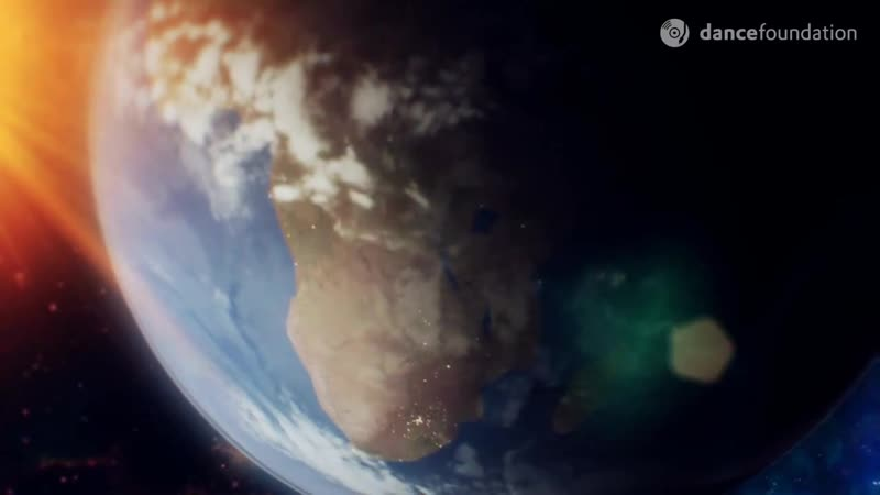 Armin Van Buren - A State Of Trance HD