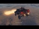 Прохождение Mad Max 006 - первые постройки в башне Джита