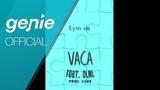Lym en - Vaca (feat. OLNL)