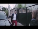 Клип Дети 90-ых Нурминский -Купить бы джип