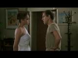 орнелла мути и адриано челентано в кф безумно влюблённый, 1981