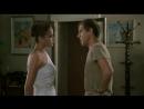 орнелла мути и адриано челентано в к/ф «безумно влюблённый», 1981