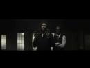 Sage The Gemini ft. IamSu - Gas Pedal - 720HD - [ ].mp4