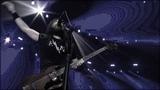 Whitesnake - You Fool No One - The Purple Tour (Live) 2018 HD
