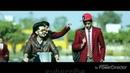 Khali Khali Dil ko bhar denge mohabbat se HD song विवेक मौलेखी