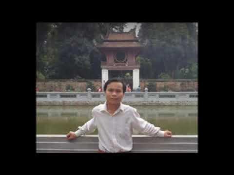 Nguyễn Công Trình - Tâm sự nhạy cảm,thầm kín của đàn ông - sau 8h sẽ xóa