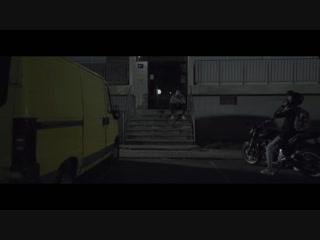 2Pac - Homeboyz (Tupac Thug Theory Remix) _⁄ Drug Dealer Life Story