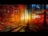 Шалунья Осень. МП3