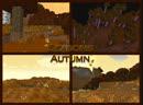 AW Seasons autumn