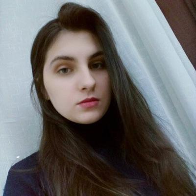 Юлия Мелишкевич