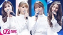 [IZ*ONE - Really Like You] MCD PREMIERE SHOWCASE Stage | M COUNTDOWN 190404 EP.613
