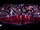 [4K] 180901 씨엘씨 직캠 블랙드레스(BLACK DRESS) CLC Fancam @2018 인천 K-POP 콘서트 인천문학경기장 By 벤뎅이