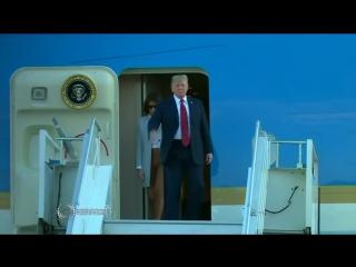 Сколько стоит Президент?
