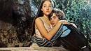Ромео и Джульетта (1968) / Romeo and Juliet (1968)