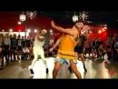 Dance Yanks marshall