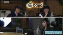 [13.01.2019] ELO x Code Kunts EBS FM: <청하의 경청' l 경청 초대석>(3)