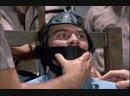 18+ Добро пожаловать на каникулы  [Ужасы, слэшер, 1989, Италия, WEB-DL 1080p] перевод Гаврилов