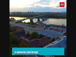 Роскомнадзор заблокировал клип Оксимирона