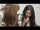 180816 Red Velvet @ Secret Unnie Special Clip