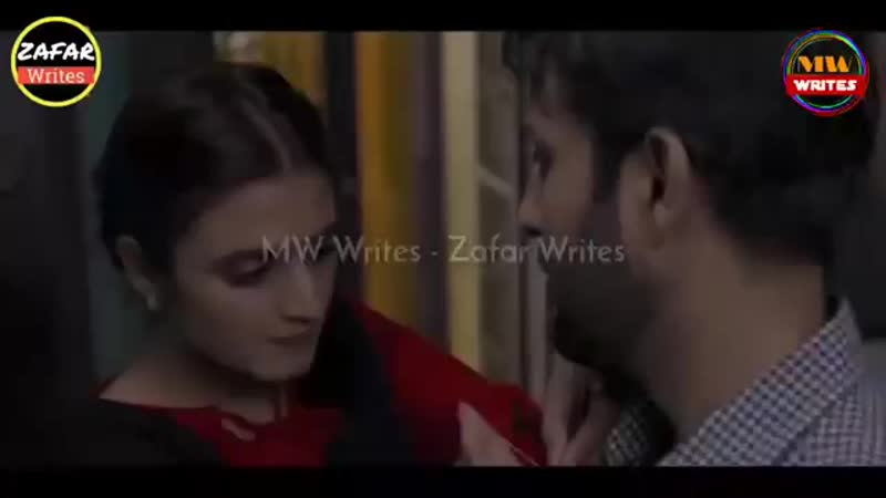 Do_Bol_-_Best_Scenes_Dialogues_Beautiful_LinesPakistani_DramaWhatsApp_Stat.mp4