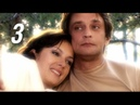 Ян Марти А возраста у женщин нет Видео valy2608