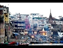 2015 Trip to Agra Jhansi Varanasi and surrounding areas