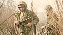 Военные фильмы ОПЕРАЦИЯ СОВЕРШЕННО СЕКРЕТНО Военные фильмы 1941 45