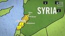 Как Хезболла боролась против ИГИЛ в Ливане в 2014 году Перевод документального фильма