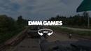 『War Thunder』取材記録資料動画:360°カメラ撮影-陸上自衛隊90式戦車編-