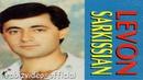 Levon Sargsyan - Sirun Acher