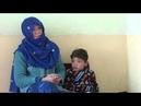 За маленьким Месси охотятся талибы