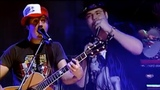 Jason Mraz - Curbside Prophet (Live at the Eagles Ballroom)