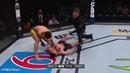 Best MMA Knockouts of May 2019 UFCRCCLFA