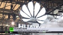 'It's absurd': UK MP compares Huawei to firm that produced gas for Nazis