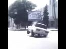 Жига на два колеса