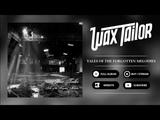 Wax Tailor - Hypnosis Theme (Feat. Marina Quaisse)