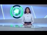 Боевики готовят имитацию химической атаки в Сирии | 25 августа | День | СОБЫТИЯ ДНЯ | ФАН-ТВ