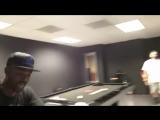 Napoleon - Tupacs Outlaw meets Ray J