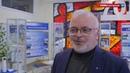 Стеклопластик расширит производство в регионах