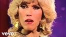 Amanda Lear - Fabulous Lover, Love Me (Ein Kessel Buntes 1.6.2014) (VOD)