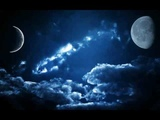 Dead in the Moonlight - Reason 4 Melodic Metal