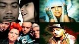 Топ 50 Ностальгия Хиты 2000-х Зарубежные Greatest Hits Of The 2000's - 2000s Music Hits