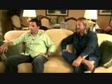 TONY ROBBINS, Френк Керн и Джон Риз - Главное качество успешных людей (ч.2)